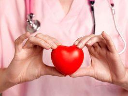 исхемична болест на сърцето