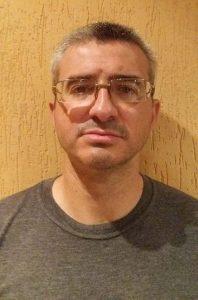 д-р Милан Цеков