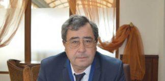 проф. Панайот Куртев