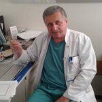 проф.Христо Цеков
