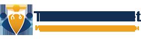 лого термометър