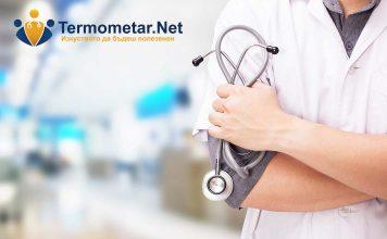 termometar.net